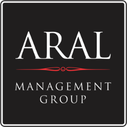 ARAL Management Group