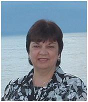 Gail Elmore
